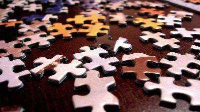 Chambres de commerce et d'industrie : une diminution des recettes et un «recentrage» des activités