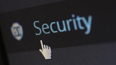 Aerospace Valley s'engage dans la cybersécurité auprès des PME