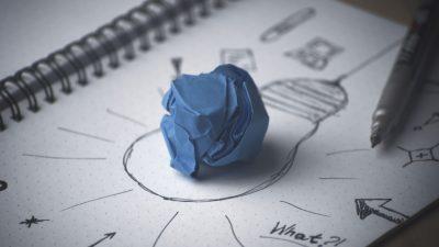 Innover localement, coopérer globalement