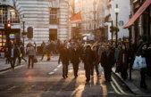 Centres-villes et centres-commerciaux, des ennemis irréconciliables ?