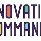 Innovation Commando