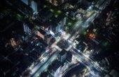 Smart City: la gouvernance publique reste le ciment de la transformation de nos villes