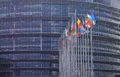 Les zones rurales inquiètes face à l'évolution des financements européens