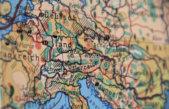 Commerce local: panorama de la situation chez nos voisins européens