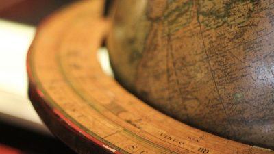 Synergies Francophones 2017: en marche vers la francophonie des affaires