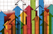 PME : bilan de l'année 2015, tendances pour 2016 et 2017