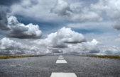 Michelin inaugure son nouveau Centre de R&D