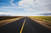 La mobilité : enjeu clé pour les territoires