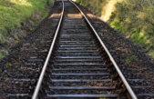 Investir dans les infrastructures pour la croissance?