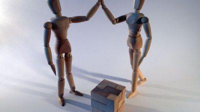 Repenser la coopération public/privé dans un cadre budgétaire contraint