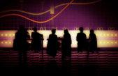 Entreprises et territoires : le lien de l'achat public innovant
