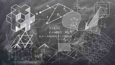Les Instituts de Recherche Technologique veulent monter en puissance