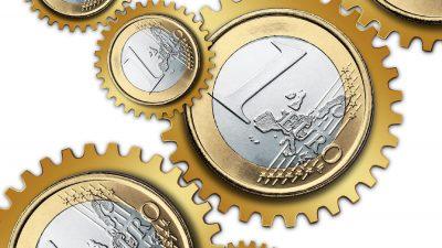 Les collectivités ont un rôle à jouer dans le financement de l'ESS