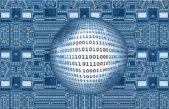 L'open data à l'essai dans les EPCI