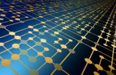 La transformation digitale, un enjeu pour les entreprises