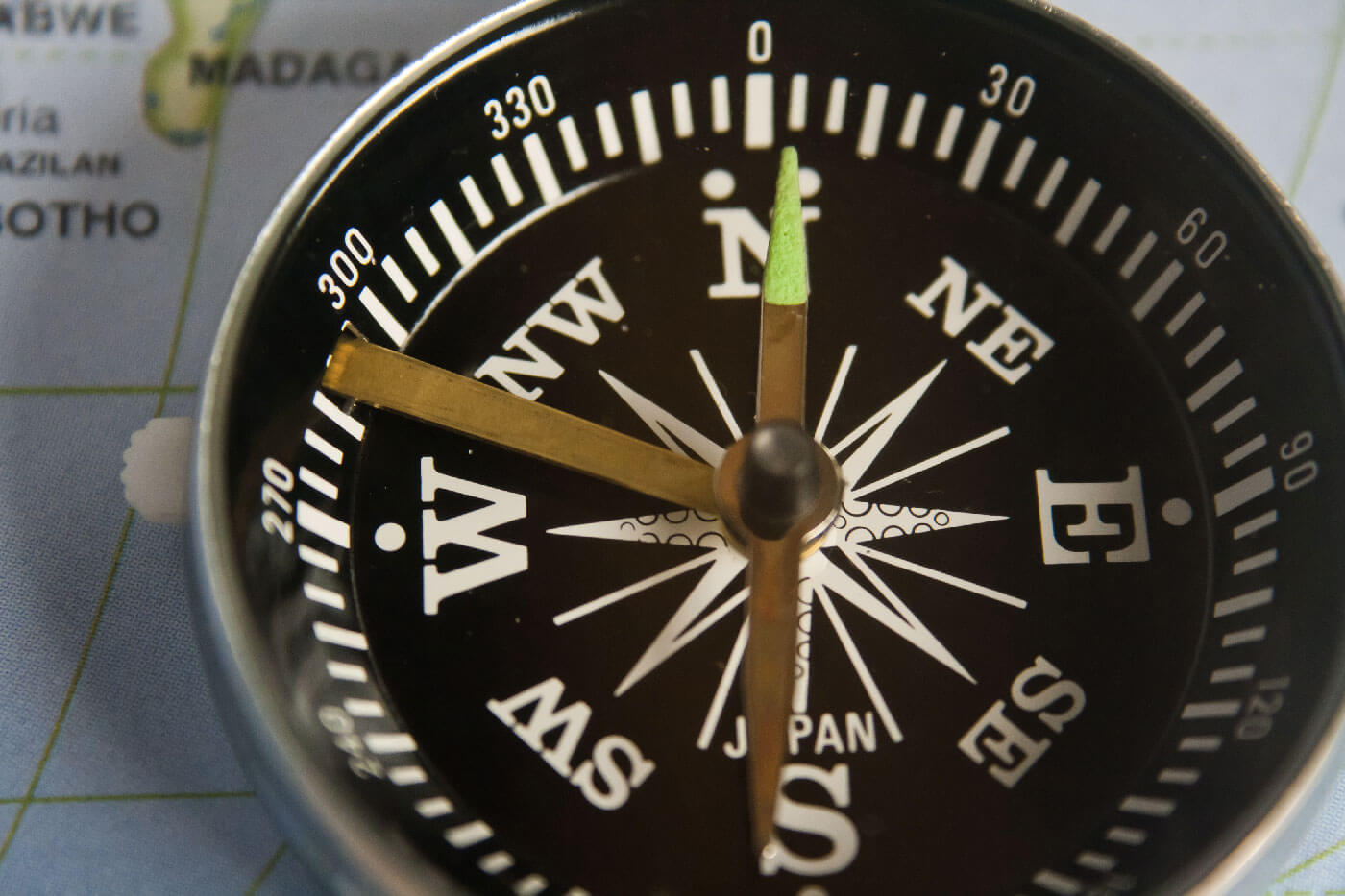 9913922a8de Quelle stratégie maritime pour 2030   Hugo Lambert ...