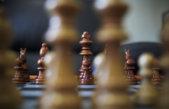 Faire gagner la France dans la compétition industrielle mondiale
