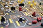 L'Intelligence territoriale allemande : ce que la République fédérale peut nous apprendre