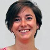 Sarah Laurens