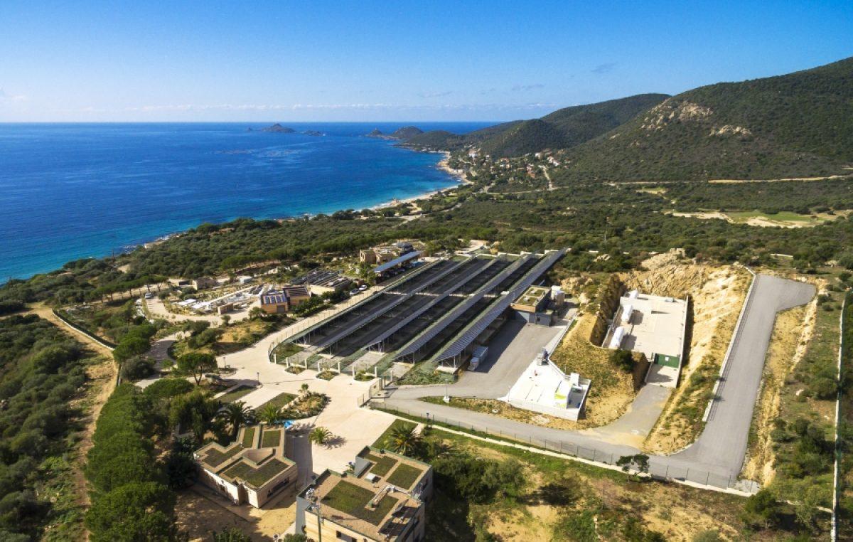 Le Var, en marche vers le développement de la filière hydrogène