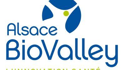 Alsace Biovalley, pôle de compétitivité au service de l'innovation santé