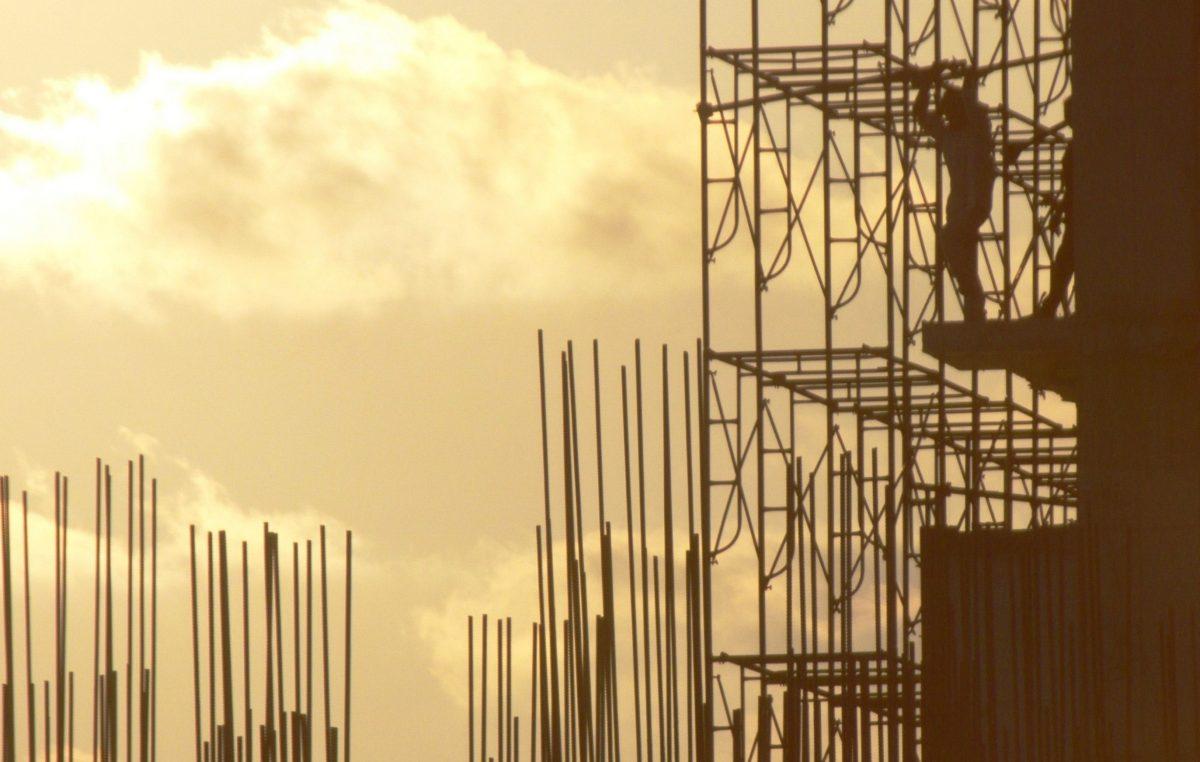 L'investissement public, levier repensé du développement économique territorial