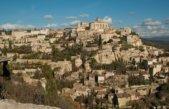 Urbanisme : faire revivre les villages et les centres-bourgs