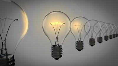 L'innovation financière au service de la régénération des territoires