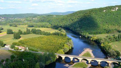 Le tourisme fluvial, des opportunités de développement en France