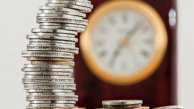Financement des entreprises dans l'environnement régional : quels outils mobiliser aujourd'hui ?