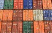 Le port de commerce : un outil au coeur des enjeux de développement économique territorial