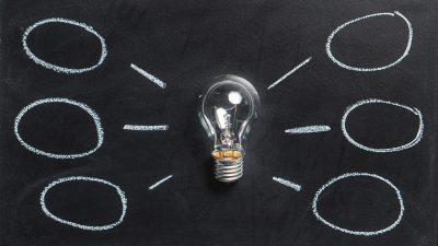 ⚡️Partenariat⚡️L'innovation au coeur des territoires