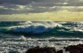 Pas de développement économique sans une politique maritime forte ?