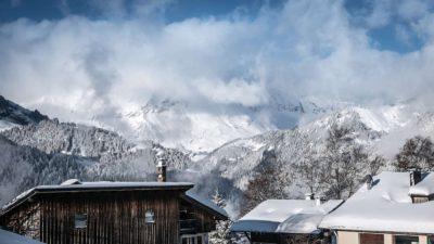 Quel modèle de développement pour les stations de ski ?