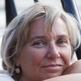Albine Villeger