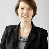 Marie Brunagel