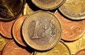 Financements européens : gérer moins, exploiter plus
