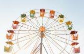 L'industrie des parcs d'attraction, un moteur économique territorial puissant