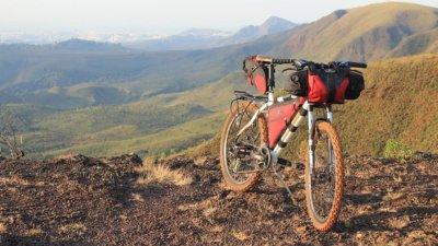 Le cyclotourisme est en plein essor dans l'Hexagone