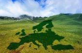Transition énergétique : un levier de transformation stratégique pour les territoires