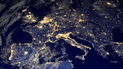 Construire un plan de transformation de l'économie française compatible avec la crise écologique