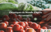 Comportements alimentaires, Changement & Agriculture urbaine