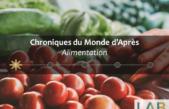 Souveraineté alimentaire, Agroécologie & Précarité