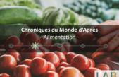 Agriculture durable, Sécurité Alimentaire & Comportements