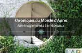 Urbanisme tactique, Tiers-lieux & Intelligence territoriale