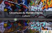 Secteur culturel, Spectacle vivant & Relance