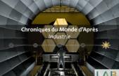 Formation, Réindustrialisation & Métiers