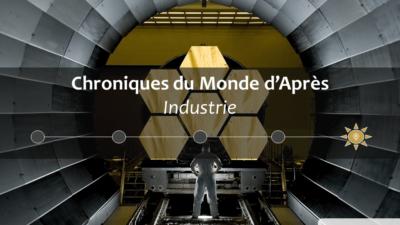 Renaissance industrielle, Stratégie & Pénurie