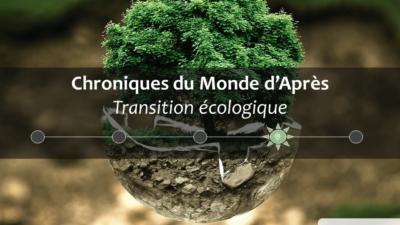 Normes, Données carbone & Achats circulaires