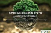 Nature, Gouvernance durable & Ingénieurs